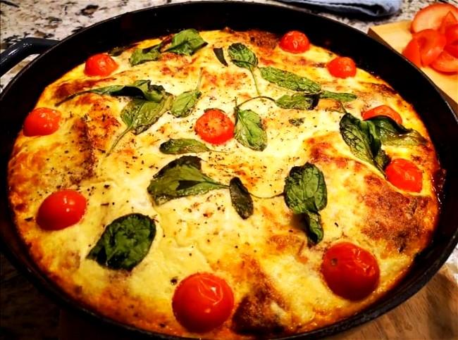 Image of Bolognese 4 Ways - MKD Lasagna