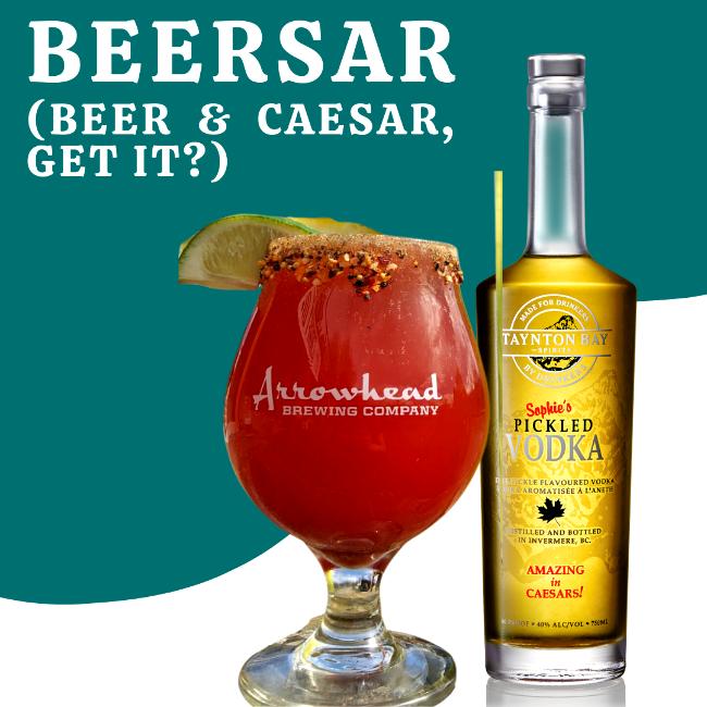 Image of Beersar