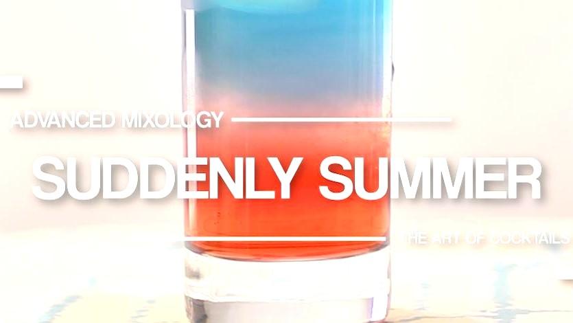 Image of Suddenly Summer