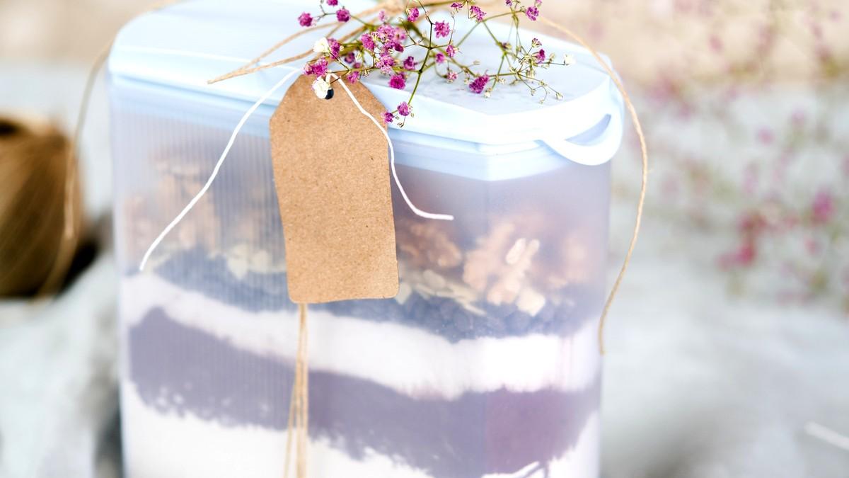 Image of עוגיות שוקולד צ׳יפס ואגוזים