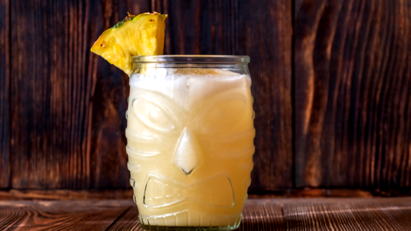 Image of Painkiller Drink